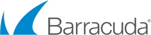 Barracuda Spam & Virus Firewall