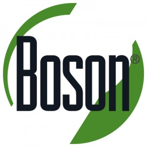 Boson NetSim for CCNP