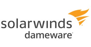 DameWare Remote Support [formerly DameWare NT Utilities] DNT2 (up to 2 users) - License with 1st-Year Maintenance