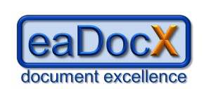eaDocX Professional Edition Floating Licence