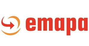 Emapa Enterprise
