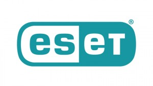 ESET Endpoint Security - 1 user
