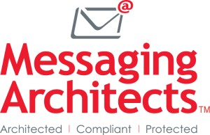 Messaging Architects