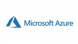 Microsoft Azure Subscription Services – zarówno w modelu OPEN jak i CSP