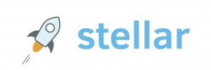 Stellar Deleted Email Recovery  Administrator License for Corporate / Government Segment User