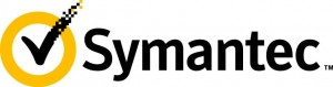 Symantec Web Security