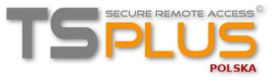 TSplus Secure Web