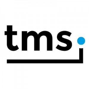 TMS Advanced Charts - site license