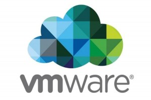 VMware Infrastructure Fundation (Starter) for 2 processors