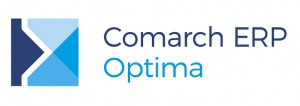 Comarch Optima - HRM