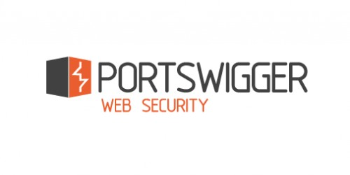 PortSwigger Web Security.png
